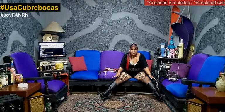 VOD youtube