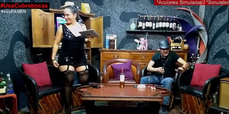 HABLEMOS DE SEXO 30 Octubre 2020